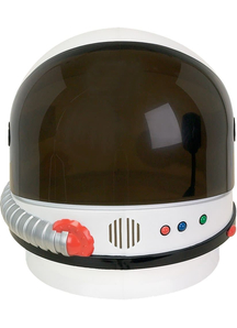 Astronaut Helmet For All