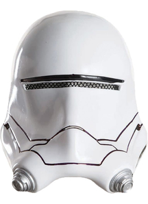 Flametrooper Helmetfor Children