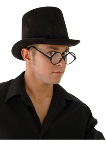 Hat Coachman For Adults