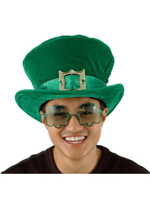 Leprechaun Hat For All