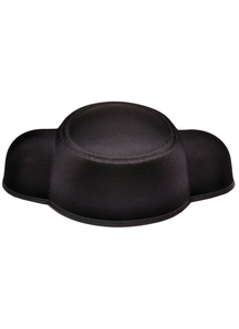 Matador Hat Economy For Adults