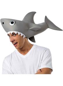 Sharknado Man Eating Shark For All