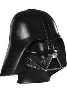 Star Wars Darth Vader Mask For Adults