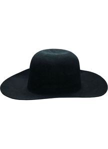 Utility Hat Small For Men