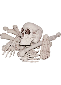 Bag Of Bones - 20642