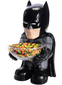 Batman Candyholder