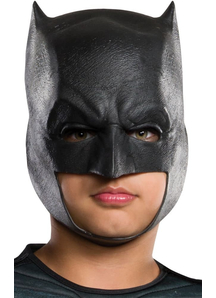 Batman Mask Children