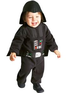 Darth Vader Child Costume - 20535