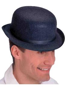 Derby Felt Hat Adult