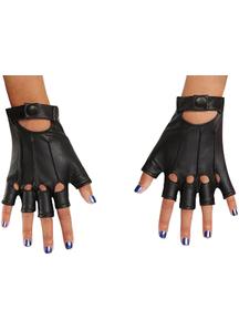 Evie Gloves For Children From Descendants