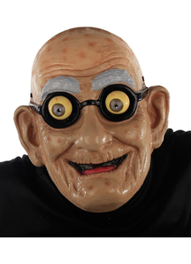 Gramps Mask - 20317