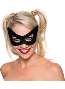 Harley Quinn Facemask