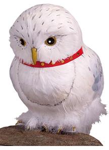 Harry Potter'S Owl Prop
