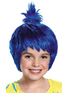 Joy Wig For Children