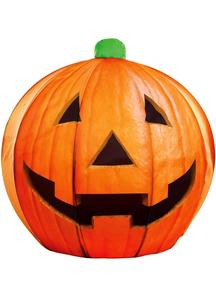 Photo Real Pumpkin Prop