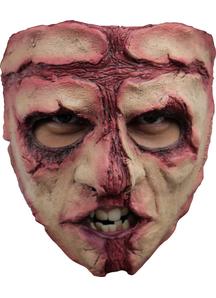 Serial Killer Mask 34