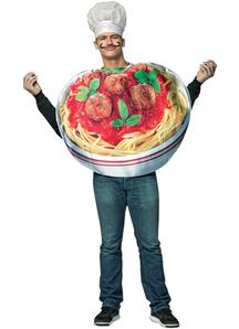 Spaghetti Tunic