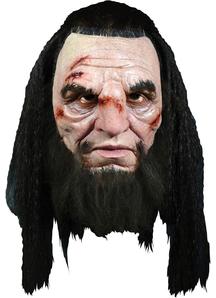 Game of Thrones Wun Wun Mask