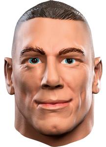 John Cena Adult Mask