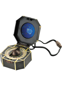 Pirates of The Caribbean Pirate Compass