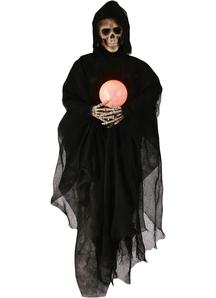 Psychic Reaper Prop