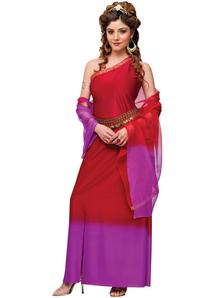 Roman Goddess Adult Costume - 20803