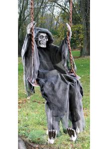 Swinging Dead Reaper 60 inch
