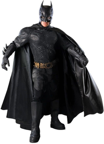 Batman Dark Knight Adult Costume