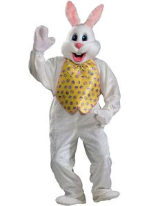 Bunny Deluxe Costume