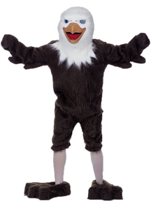 Eagle Adult Costume