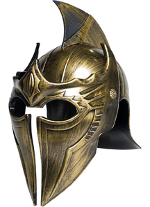 Gladiator Helmet Adult