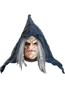 Hermelinda Mask