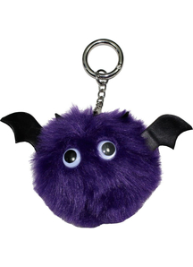 Key Chain Bat