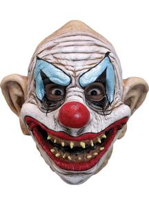 Kinky Clown Mask