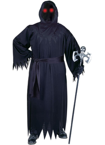 Phantom Adult Costume