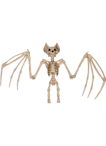 Skeleton Bat 36 inches