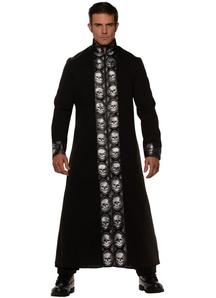 Soulkeeper Adult Costume