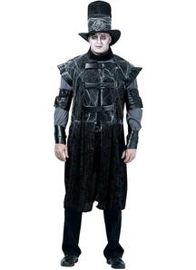 Stalker Adult Costume