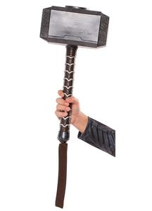 Thor Child Hammer