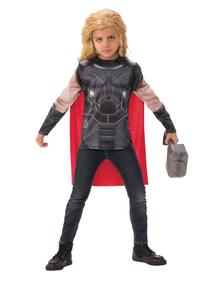 Thor Child Set