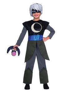 PJ Masks Lunagirl - Child Costume