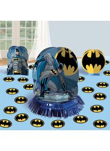 Batman Table Dcor