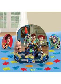 Disney Toy Story Dcor Kit