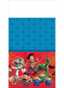Disney Toy Story Table Cov