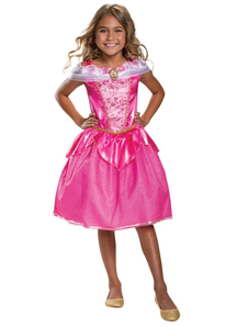 Auvrora Costume for toddlers and children - Sleeping Beauty