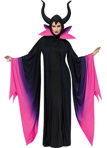 Evil Queen Adult Kit