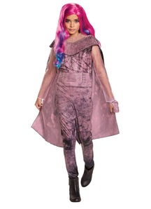 Girls Audrey Costume Deluxe - Descendants 3