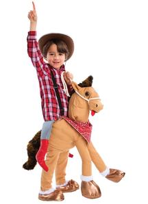 Horsey Rider Kids