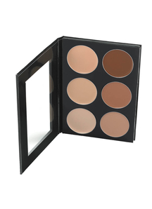 Colo-Rings Concealer
