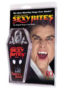 Sexy Bites Sm